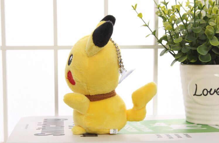 Супер популярный подарок игрушка 12,5 см плюшевая кавайная игрушка желтый игрушечная кошка, кошка Мягкая Плюшевая Кукла, чучело животных плюшевые игрушки куклы