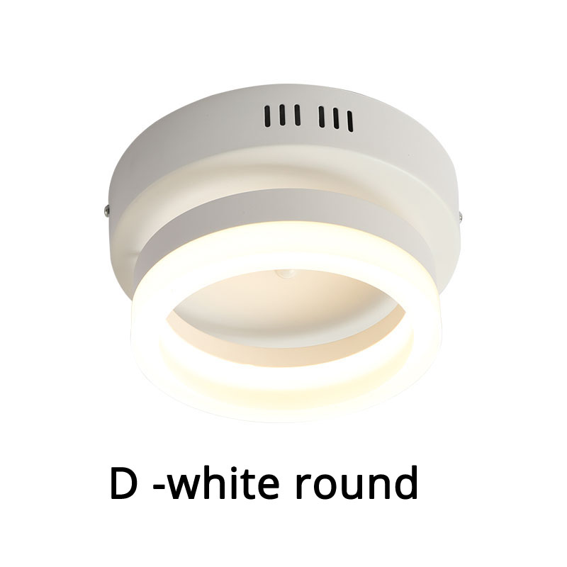 D round 8019