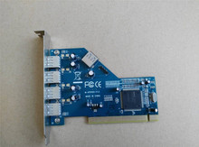 High quality next-205nec USB2.0 selling all kinds of boards & consulting us