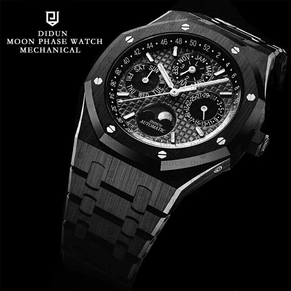 bulova watches hands ablogtowatch watch moon youtube on