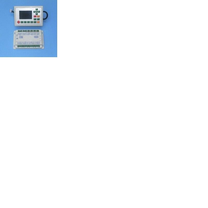 Ruida 6442g laser controller Ruida laser controller rdc6442g cnc dsp cnc laser controller diy laser controller ruid richauto a11 dsp controller for cnc router control dsp a11s a11e board data line