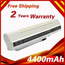 Белый Батарея для acer Aspire One 571 A110 A150 D150 D210 D250 UM08A31 UM08A32 UM08A51 UM08A5 UM08A71 UM08A72 UM08A73 UM08A74