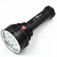 https://ae01.alicdn.com/kf/HTB16f6APhjaK1RjSZKzq6xVwXXaH/WasaFire-20000-Lumen-16-x-T6-LED-18650-Super-Flash-Light-Light.jpg