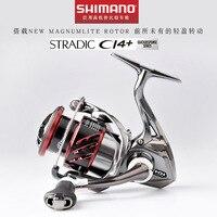 Original SHIMANO Spinning Reel
