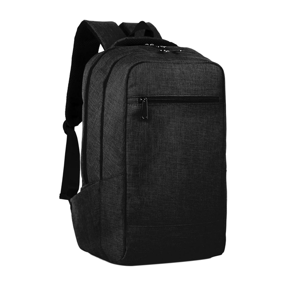 Hotel Transylvania Classic Travel Laptop School Backpack Lightweight Backpack with Bottle Side Pockets Adjustable Shoulder Straps