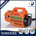 2300 w home-uso do carro máquina de limpeza máquina de lavar carro de alta pressão portátil máquina de lavar carro para bmw honda