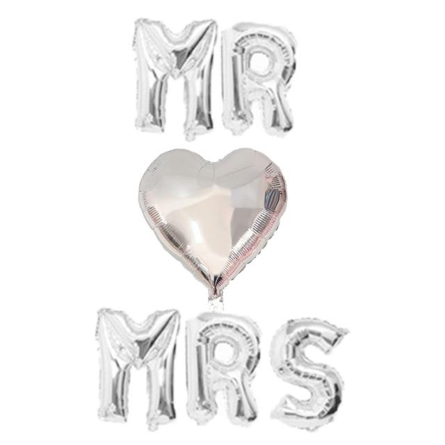 MR (6)
