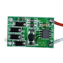 10pcs 12V 10W LED Driver for 3x3W 9-11V 850-900mA high Power 10w led chip transformer, free shipping free shipping 10pcs tsumv59xu z1 square lcd driver chip