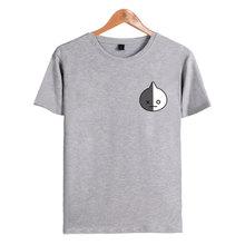 Bangtan21 T-Shirts (25 Models)