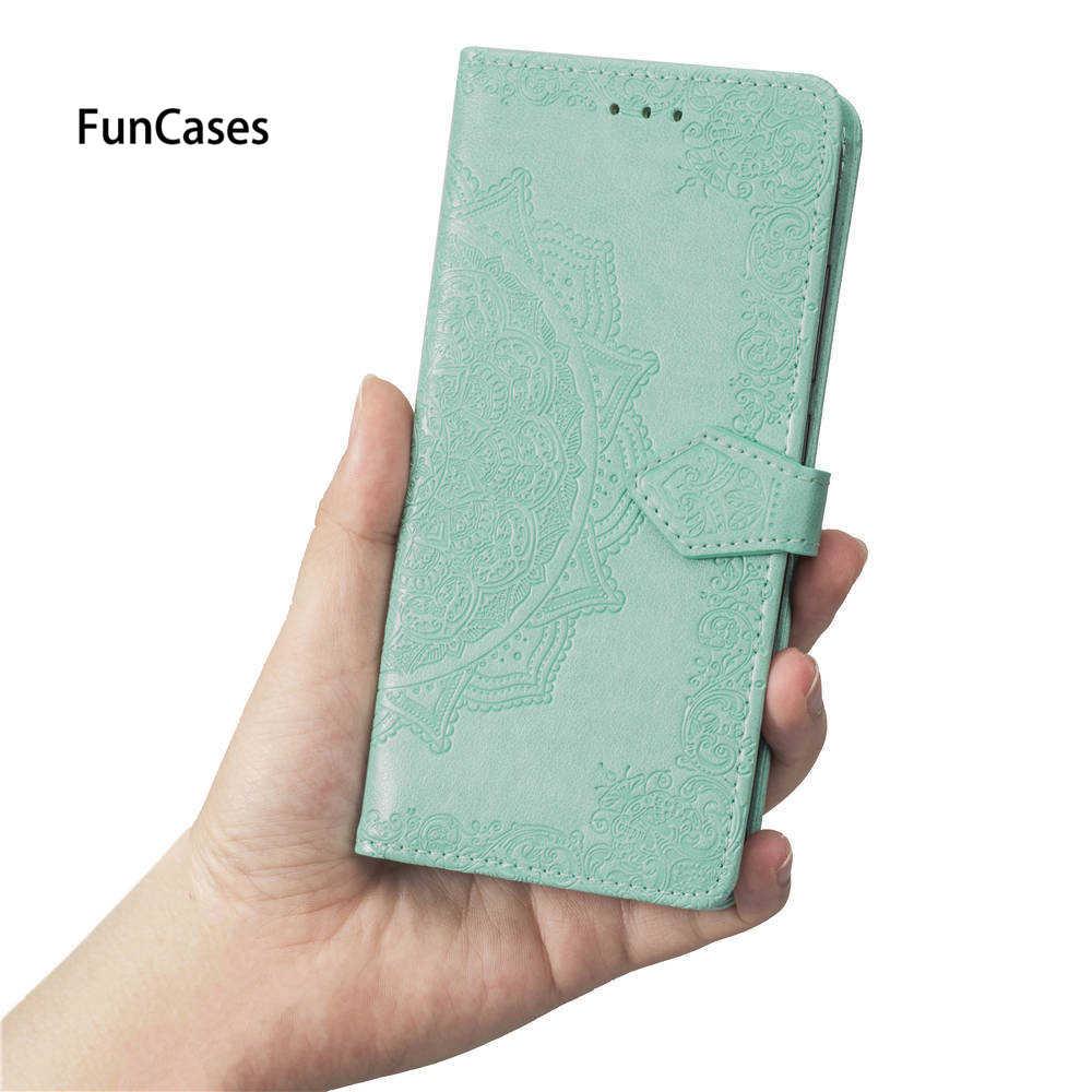 יוקרה עור Flip מקרה עבור IPhone 6 S 7 8 בתוספת IPhone X XS Max XR ארנק כיסוי Iphone 6 s מקרה עם כרטיס מחזיק טלפון מקרה