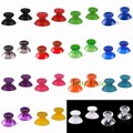 15 Colors 4 PCS 3d Analog Stick Module for Microsoft XBOX ONE 1 Controller Analogue Thumbsticks Joystick Cap