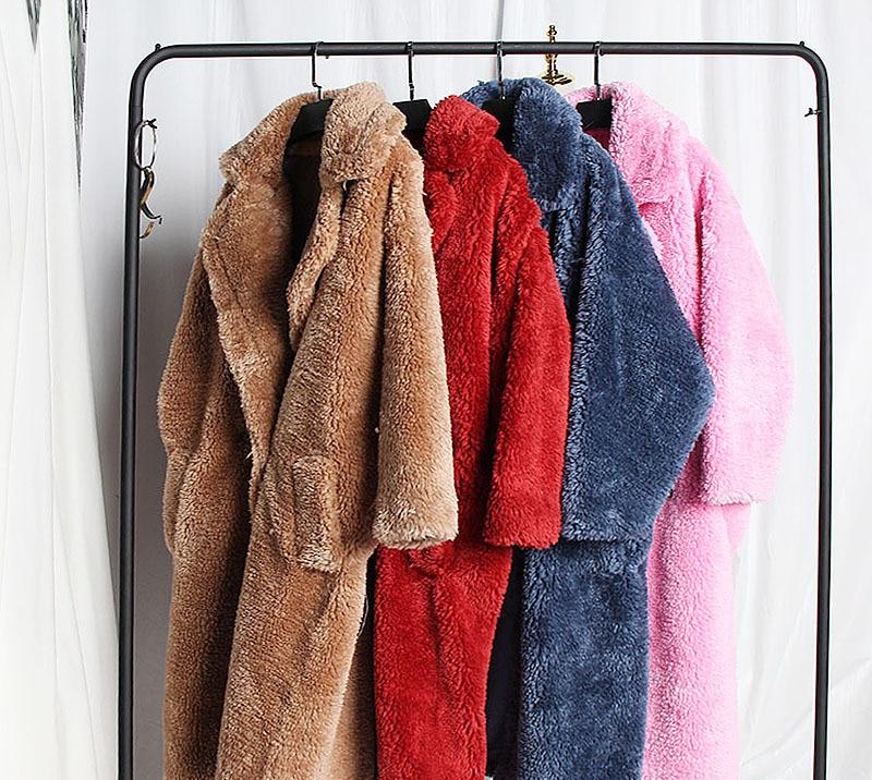 fur-coats-for-women