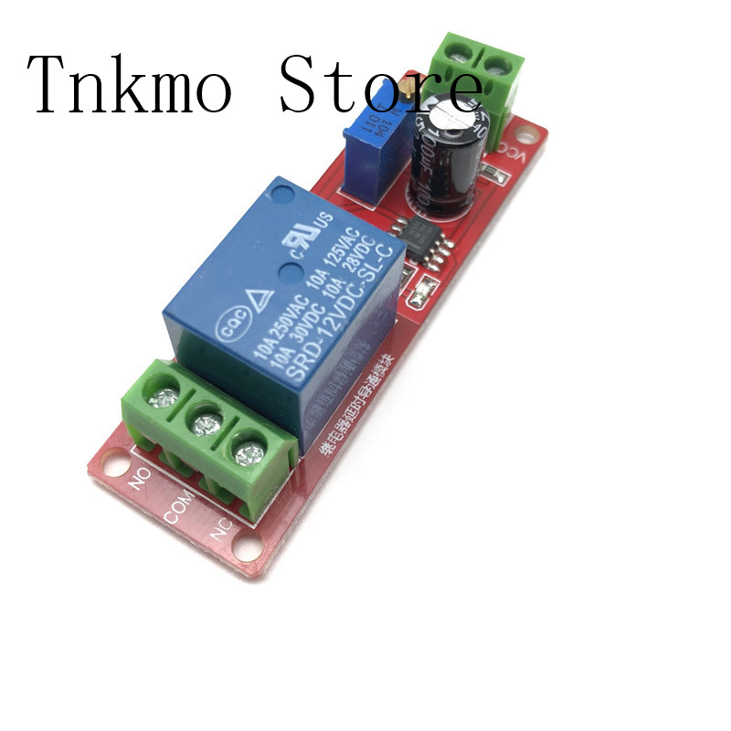 best t relay 12v ideas and get free shipping - mdf8m0c0 Uxcell Iec Wiring Diagram on