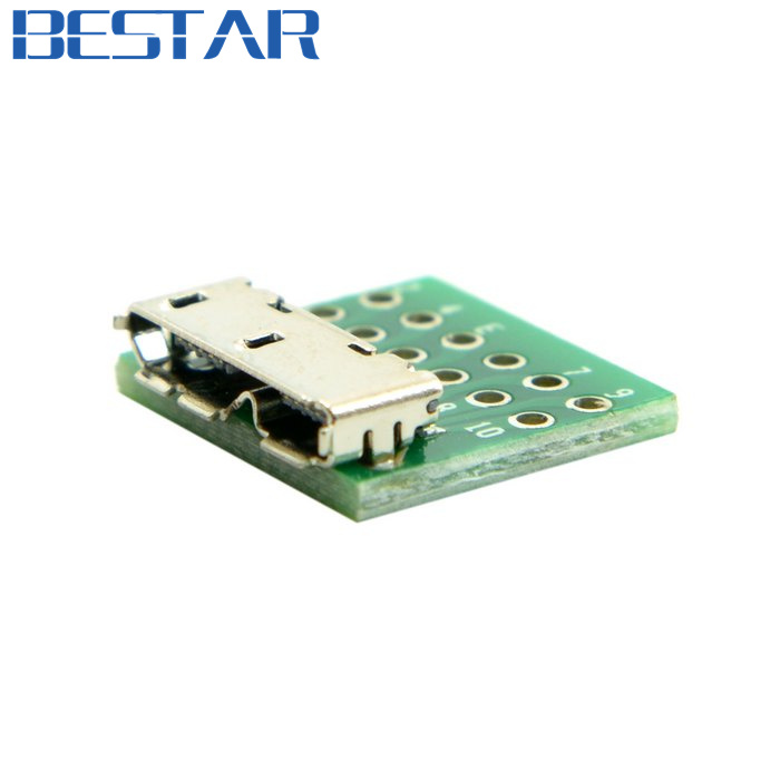 Aliexpress : Buy Micro B USB 30 Micro B USB30 10pin