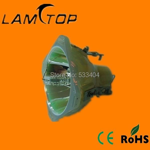 Hot selling!  LAMTOP   original  projector lamp  NP03LP for  NP61+ hot selling lamtop projector lamp ec jc200 001 for pn w10