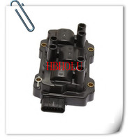 Auto Ignition Coil  12579177 For Chevrolet