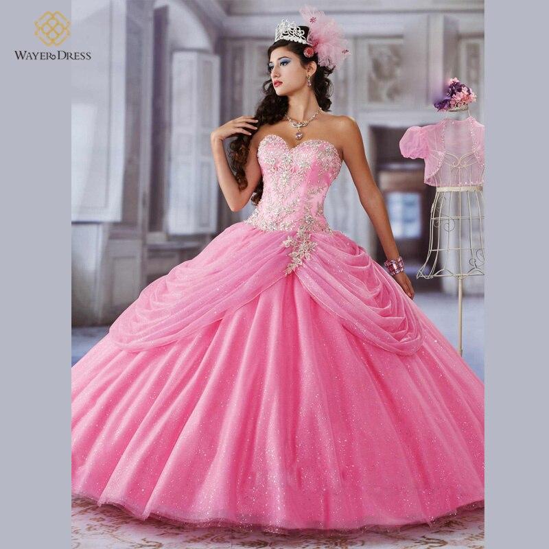 Lujoso Vestidos De Novia De Color Rosa Y Azul Festooning - Ideas de ...