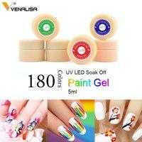 CANNI-Painting-Color-Gel-New-180-Colors-5ml-Jar-Pure-Colors-Varnish-Nail-Art-Salon-Recommended-Soak-UV-LED-Nail-Gel-Color-Paints-3