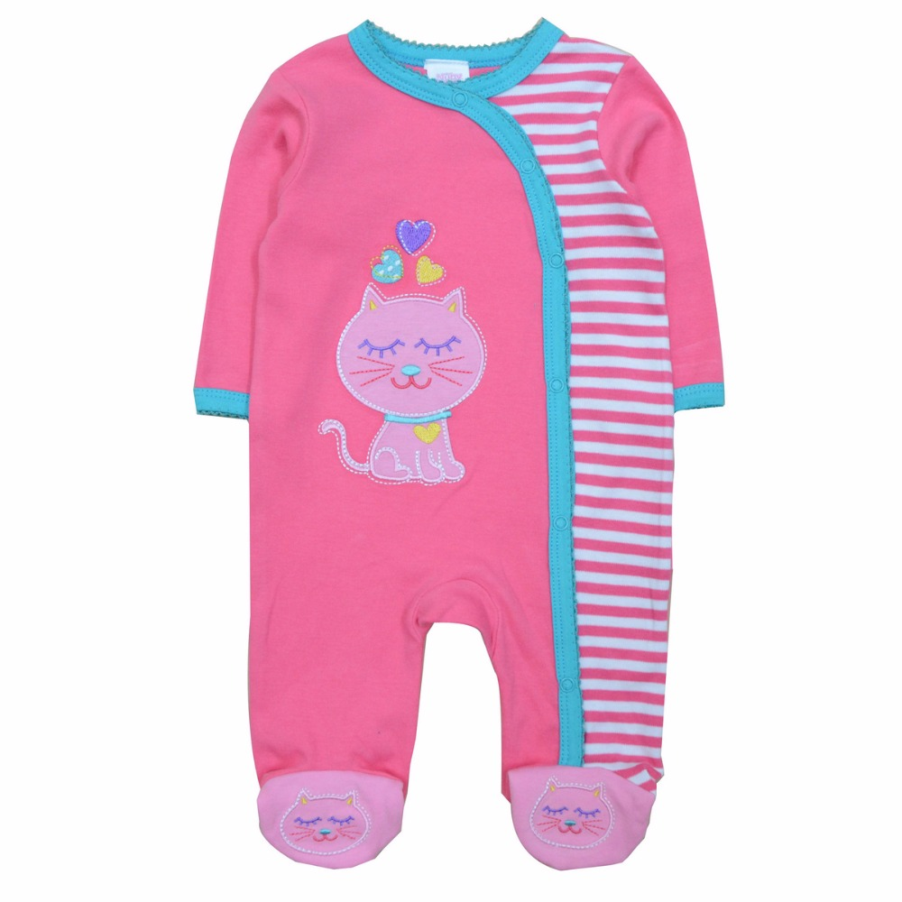 Aliexpress Buy New Arrival Baby clothes baby boy