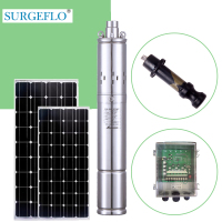 water pump solar power water pump solar panel garden stainless steel solar powered pool pump kit for deep well water pump solar