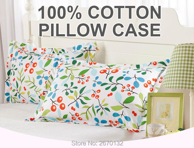 Cotton-Pillow-Case-790_01