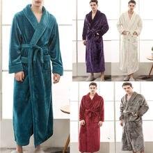 Plüsch Pyjamas Werbeaktion Shop für Werbeaktion Plüsch