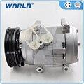 Автоматический компрессор A/C для Chevrolet Captiva/Opel Antara 2 0 96861884/96629605/20910245/DAC4813543
