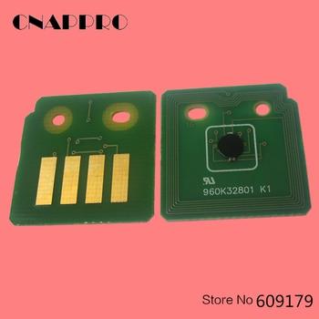 20PCS Universal CT201398 CT201399 CT201400 Toner Cartridge Chip For Xerox DocuPrint C3350 DocuPrintC3350 Copier reset Resetter