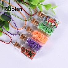 2017 New Fashion watermelon Necklace Pendant Chain grape Necklace Everyday Fruit Kiwi Pendant Necklaces for Women Party Gift