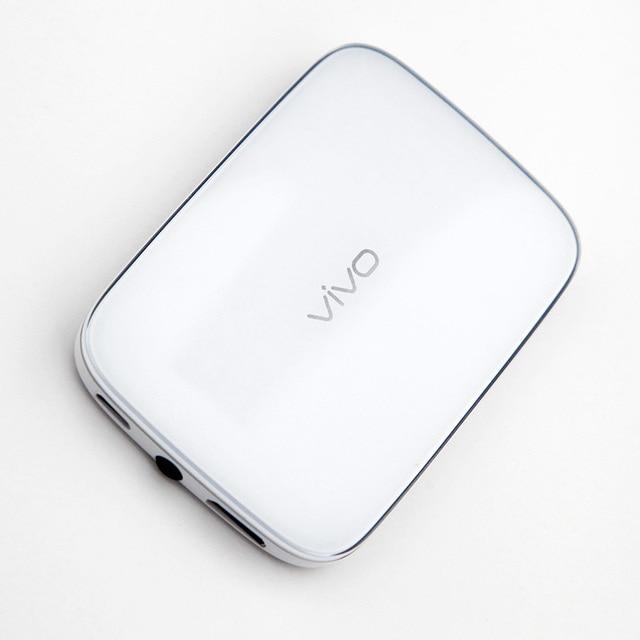 Bbk Vivo Xshare Screen Wireless Box X3 Xplay