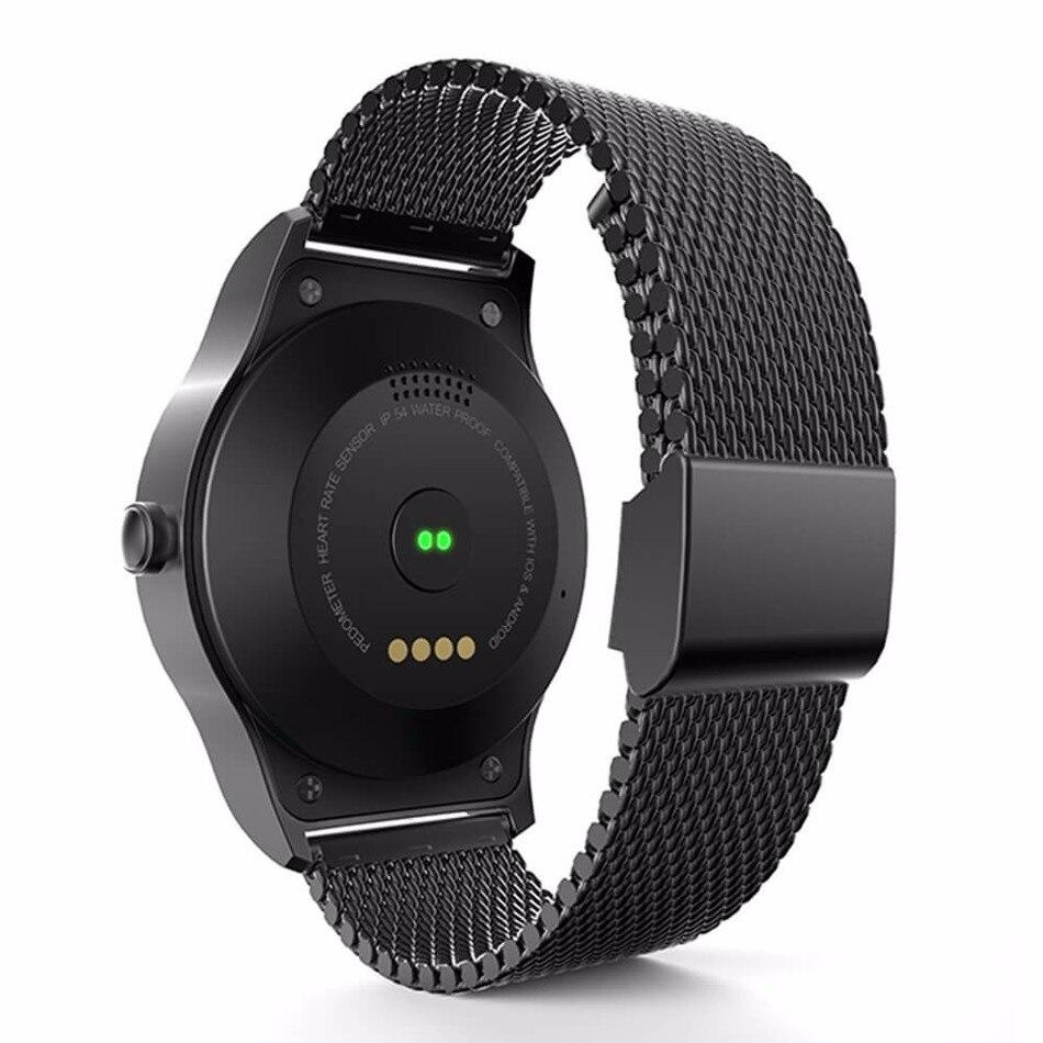 Original SMA-R Heart Rate Monitor, Smart Watch Original SMA-R Heart Rate Monitor, Smart Watch HTB16fHmPXXXXXaaXpXXq6xXFXXXV