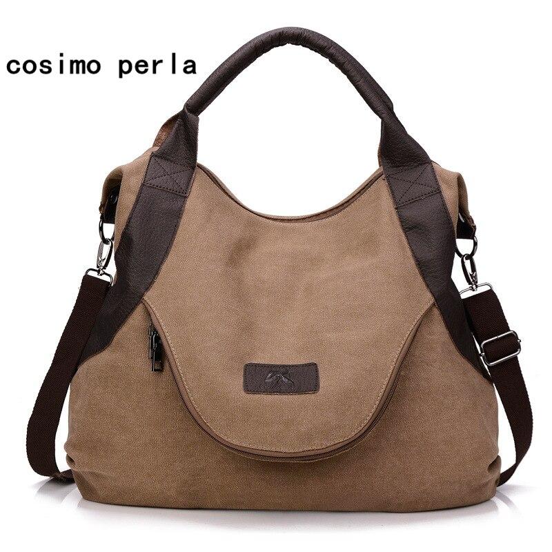 High Quality Men Canvas Travel Bags Fashion Designer weekender tote bag Duffel Handbags Short Trip Gym Sports Crossbody bags