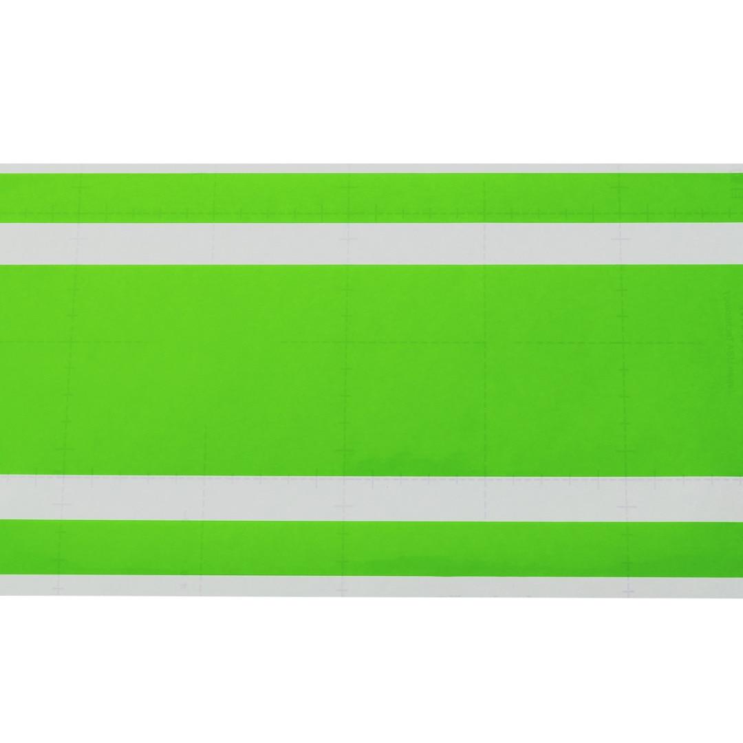 1 Roll 183*15cm Car Styling Stripe Sticker Car Racing Stripe Vinyl Pinstripe Hood Decal Sticker Decoration