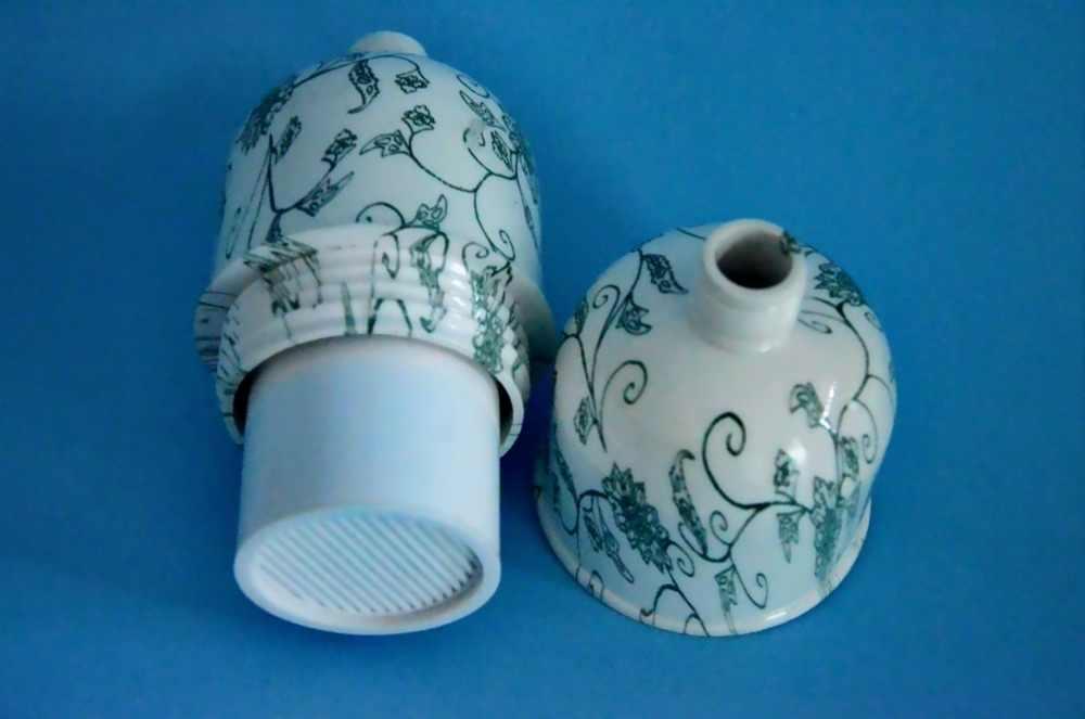 Фильтр для душа без хлора/насадка для душа Спа/очиститель воды для ванны/СПА-фильтр для душа с углеродом & KDF55 to wippe off chemicals