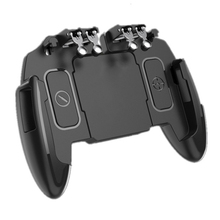 Gamepad USB Adjustable Wear Resistant Practical Turnover Gam
