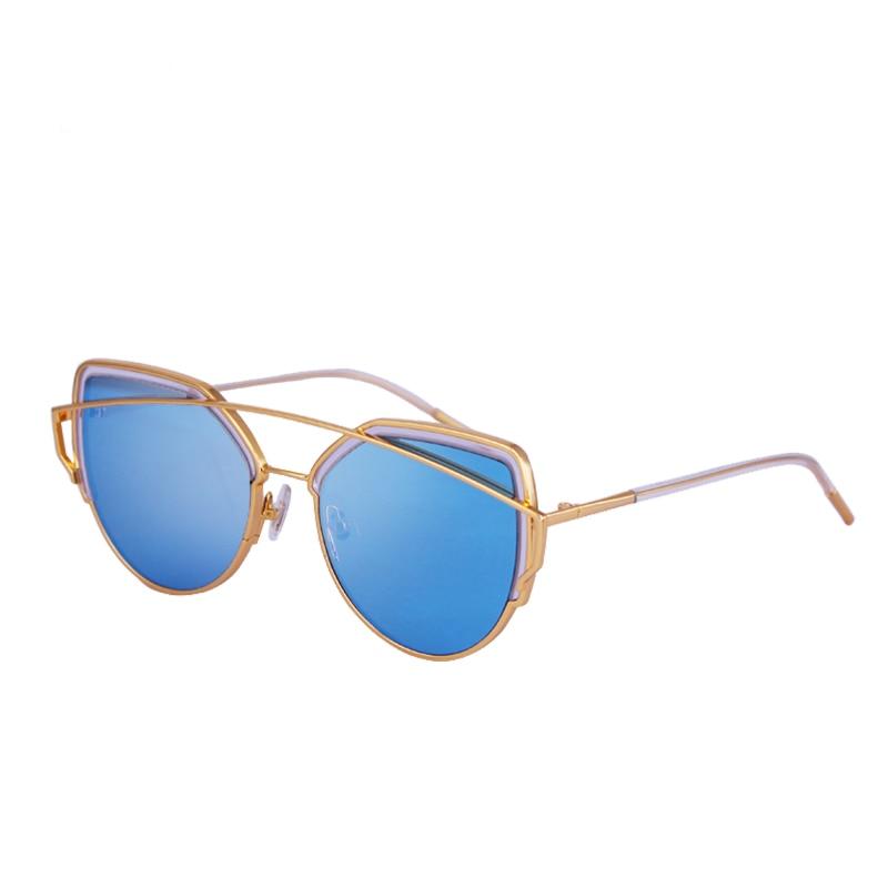 Подлинная Мастер KD01-17 Лидер продаж большой Рамки круглый ретро очки Для женщин Солнцезащитные очки для женщин Óculos De Sol fenimino
