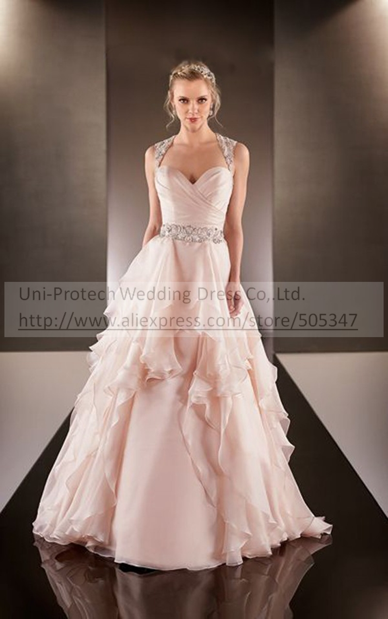 Colorful Christmas Evening Gowns Mold - Ball Gown Wedding Dresses ...