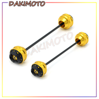 for Benelli BJ600GS 2010 2014 CNC Modified Motorcycle Rear wheel drop ball / shock absorber