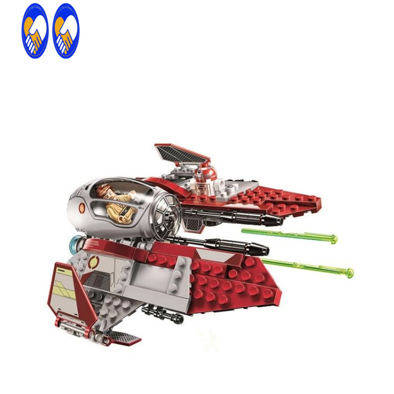 (A Toy A Dream)10575 StarWars 7 The Force Awakens Galactic Empire Battli Action Figures Building Blocks Bricks toy galactic 7