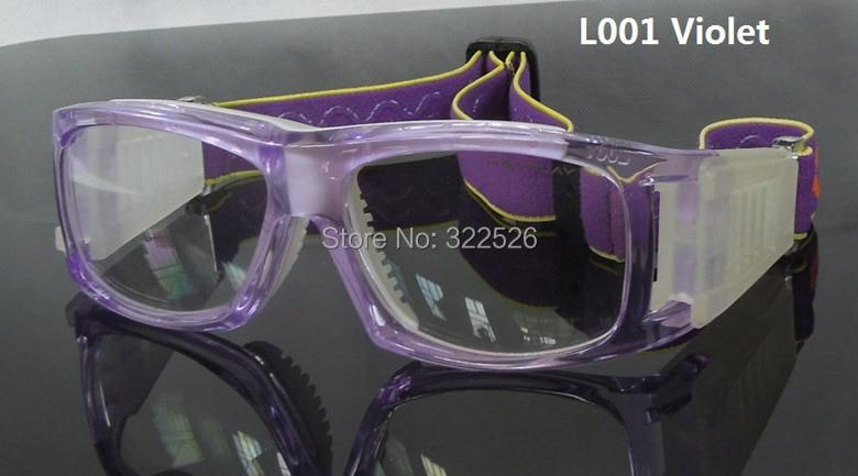 L001-6Engx780