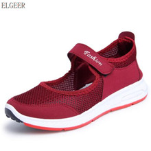 Summer Women Shoes Fashion Solid Breathable casual Shoes Loafers Woman Flats Lightweight ballet flats ladie sneakers shoes unisex summer breathable mesh women shoes lightweight women s flats fashion women s casual shoes designer shoes loafers runner