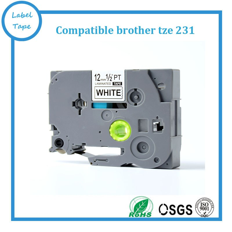 Compatible Arab United Labeler