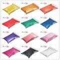 Tcpt-001 12 перламутровый цвета 0.2 мм 008 размер устойчивы к воздействию растворителей блеск для лак для ногтей или другое искусство украшения