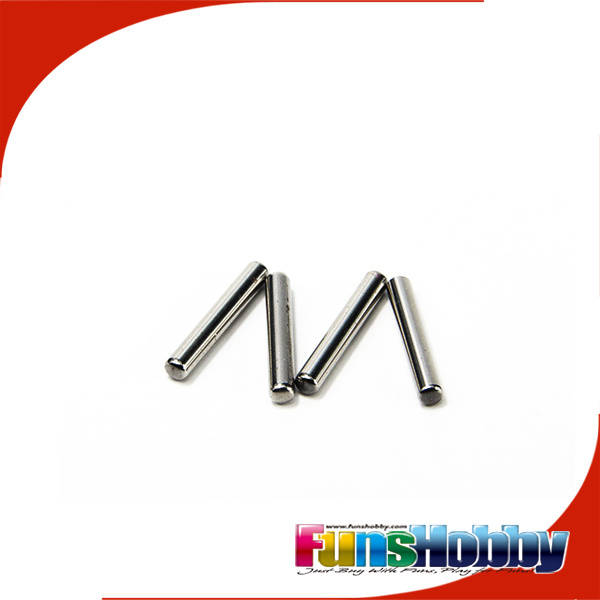 Motonica Cylindrical Pin 3x20 mm (4 pcs)#14102R04 EXCLUDE SHIPMENT