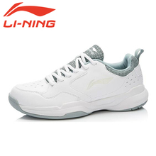 Brands of tennis shoes online shopping-the world largest brands of ...