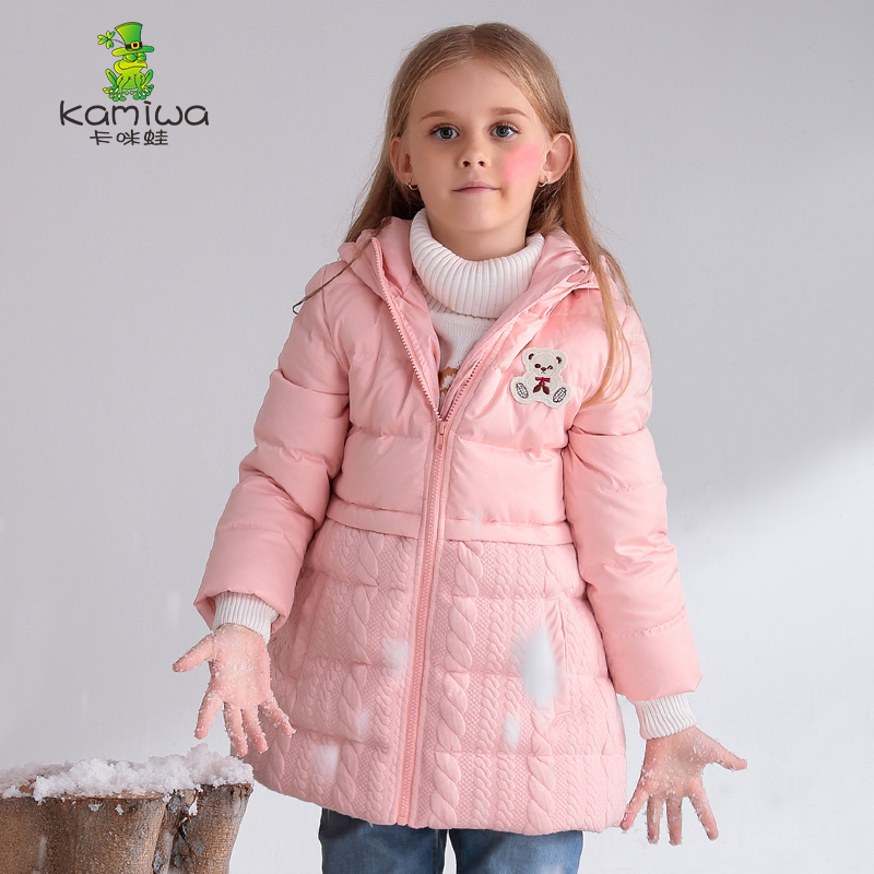 kids winter coats page 25 - burberry