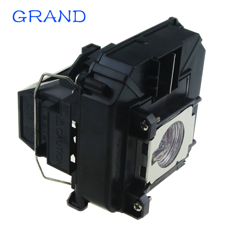 все цены на GRAND ELPLP68 V13H010L68 Replacement Projector Lamp with Housing for EPSON EH-TW5900/EH-TW5910/EH-TW6000/EH-TW6000W/EH-TW6100