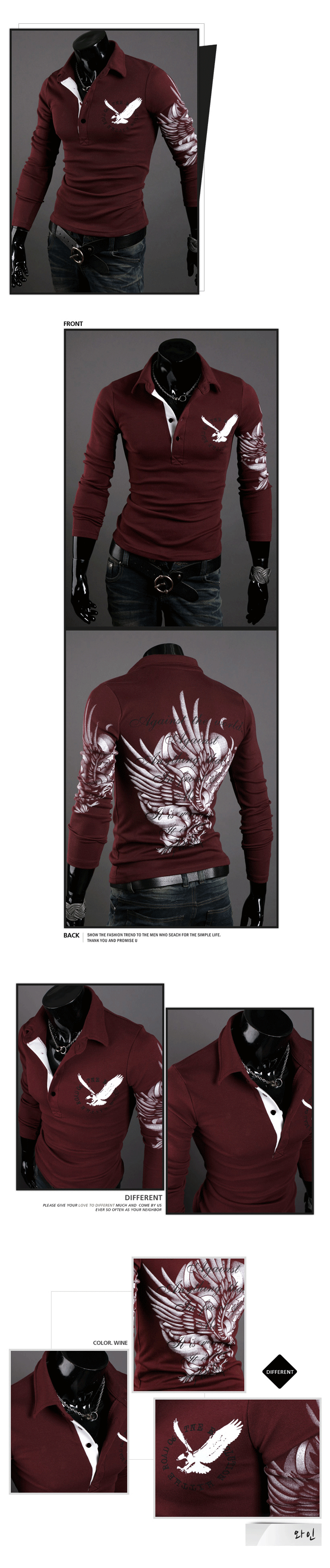 Comprar ahora. LUCKYFRIDAYF 2018 Lil Peep R.I.P. Camiseta de manga larga  para hombre mujer algodón primavera moda Casual Streetwear Hip Hop Camiseta  larga b06955289d3