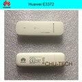 Разблокирована оригинальный HUAWEI E3372 E3372S-153 4 Г LTE Модем 150 Мбит