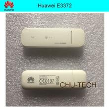 HUAWEI E3372 E3372s-153 4G LTE Modem 150Mpbs unlock(China (Mainland))